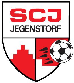 Sportclub Jegenstorf